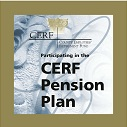 CERF Savings Plan