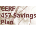 CERF 457 Savings Plan
